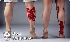 Лечение глицерином ночных судорог ног. Глицерин – это прозрачная жидкость, используемая в качестве пластифицирующего компонента в мыле или других средствах личной гигиены.  Купите пузырек глицерина в аптеке и натирайте им мышцы ног так, как при использовании увлажняющего лосьона. В результате - судороги не будут вас больше беспокоить.  Глицерин самый простой и эффективный способ устранения ночных судорог ног для всех, страдающих этим недугом.
