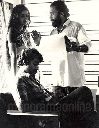 ~~ Padmarajan - Cinemaye Snehicha Gandharvan ~~ - Page 2 - Snehasallapam - Malayalam Cinema Reviews, News and Updates