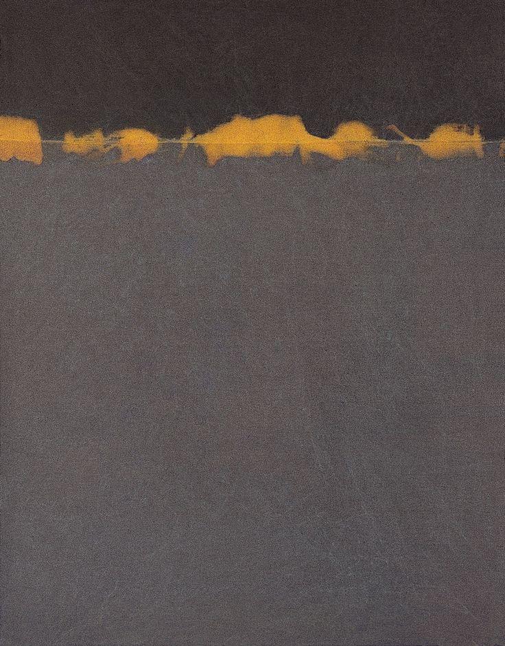 Judit Reigl: Progress - Kalman Maklary Fine Arts
