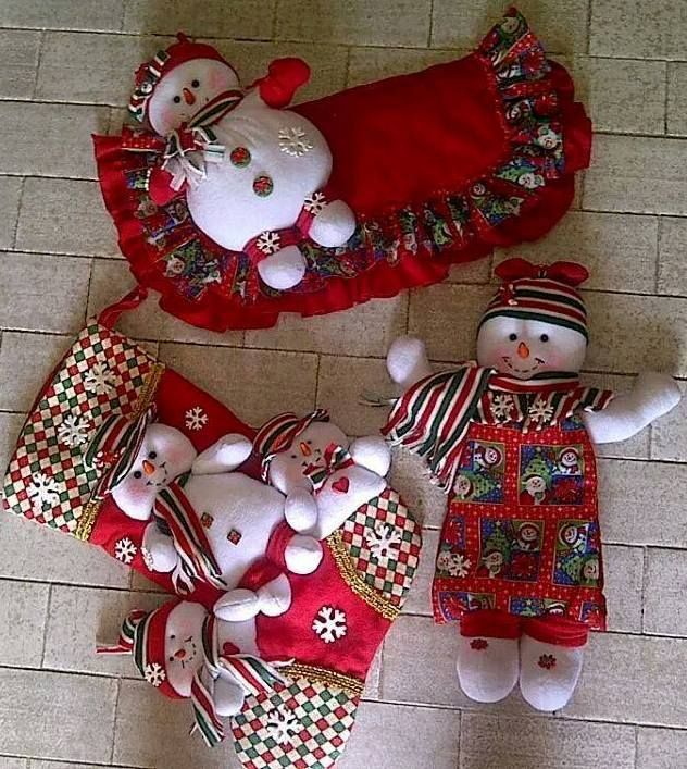 3143 best pa o lency images on pinterest christmas ideas for Ideas de decoracion para el hogar