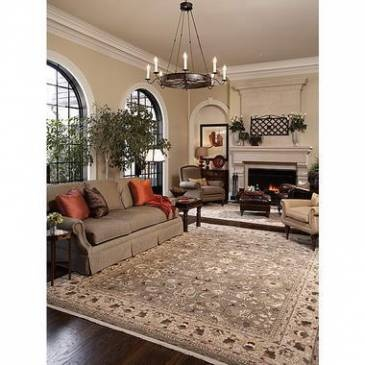 Karastan Rugs And Carpets Available At Interiors Textiles In