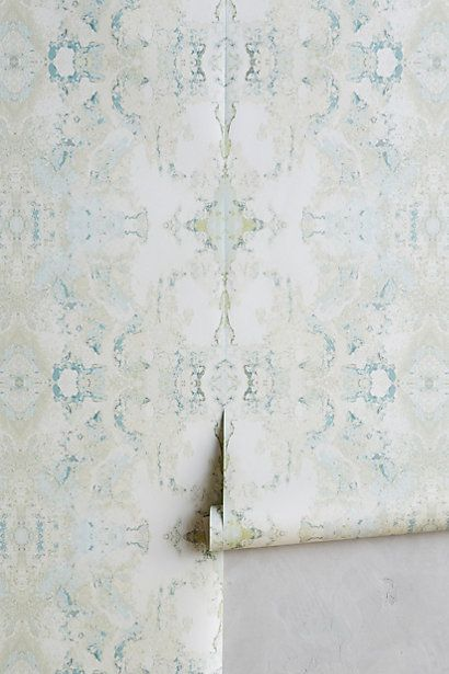25 Best Ideas About Kitchen Wallpaper On Pinterest Wallpaper Wallpaper Ideas And Textured Wallpaper