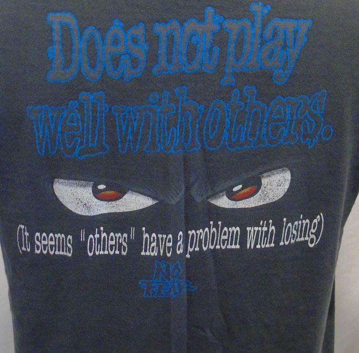 Mens Skate T Shirts
