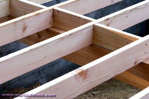 14 Best Floor Joist Images On Pinterest Building Construction And