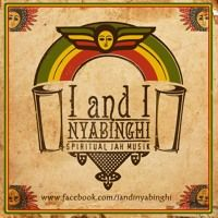 Visit I&I NYABINGHI on SoundCloud