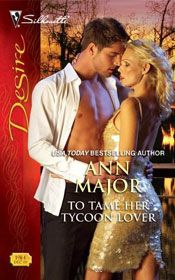 TO TAME HER TYCOON LOVER by ANN MAJOR: As a girl from the wrong side of the bayou, Cici Bellefleur had loved one Claiborne brother…and been romanced by the other. Foolishly, she'd given Logan her innocence only to learn his seduction was but a means to an end. It was a betrayal she'd never forget—or forgive. #AnnMajor #AnnMajorClassics #contemporary #contemporaryromance #love #romance #read #reading #romancenovel #romanceread #passion #amreading #novel #GreatReads #books #book #reader…