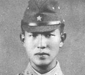Death Summary: Hiroo Onoda died of heart failure at St. Luke's International Hospital in Tokyo due to complications from pneumonia. He was 9...
