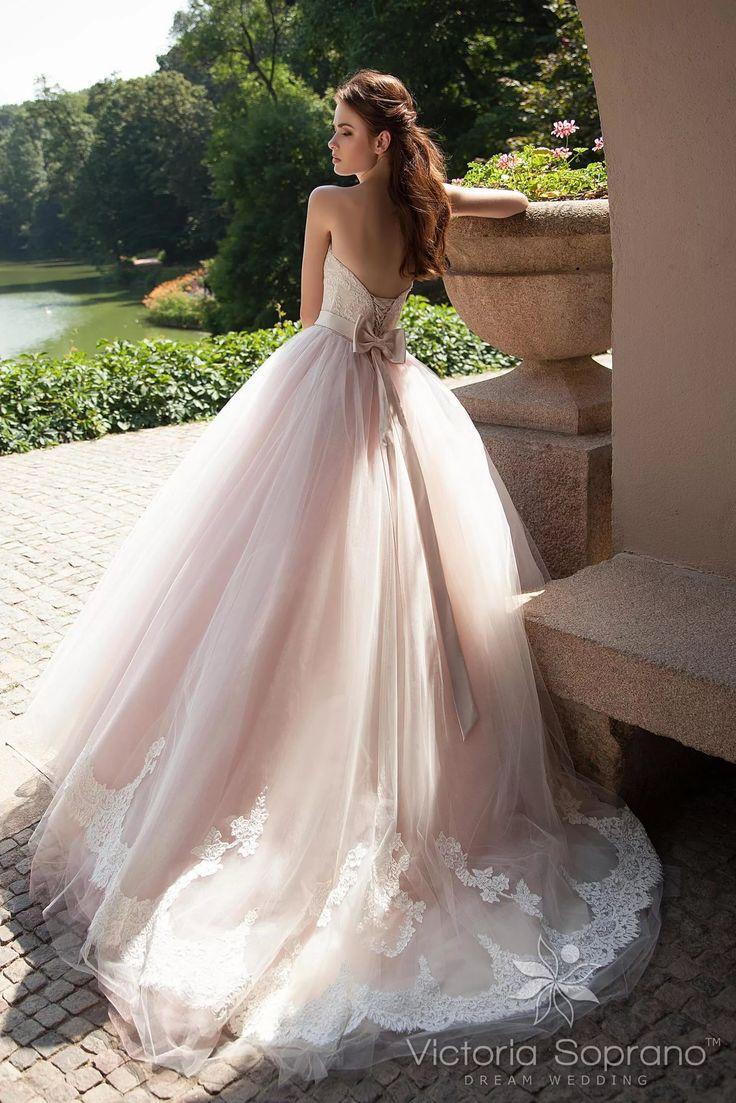свадебные платья в перми каталог с ценами фото 2017