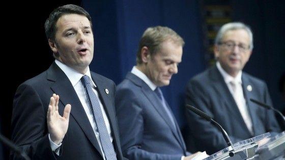 La resa di conti fra governo e Ue arriverà il 5 dicembre