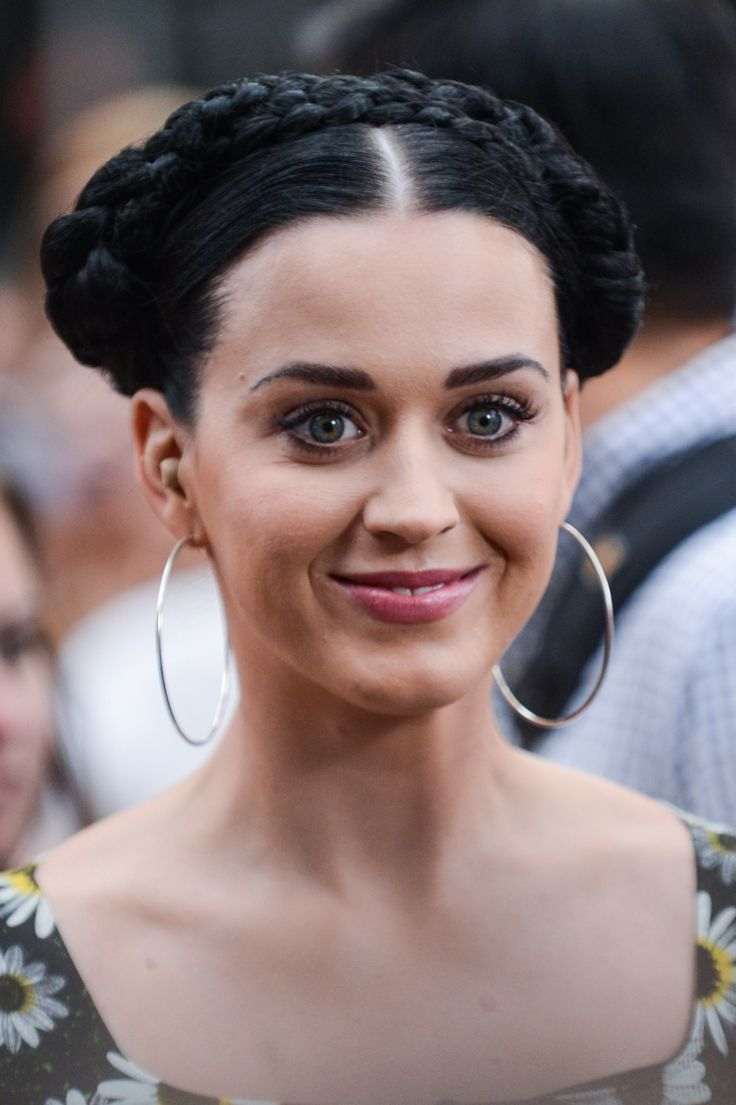 Katy Perry | GRAMMY.com: Best Sel Novels, Katy Cat, Perry Mi, 08Celebr Katy Perry姬蒂 佩芮, Romances Novels, Photo