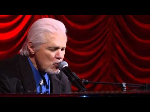 Charlie Rich Jr - The Most Beautiful Girl - YouTube