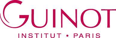 Guinot staat in de top van huidverbetering en innovatie in de wereld van schoonheid!  Mannen en vrouwen over de hele wereld met de hoogste eisen op het gebied van huidverzorging kiezen voor GUINOT! Lees meer over de Guinot schoonheidsbehandelingen via www.beautyberley.nl/beauty-berley-behandelingen/vind-mijn-behandeling/ of bestel uw thuisverzorging online via www.beautyberley.nl/shop