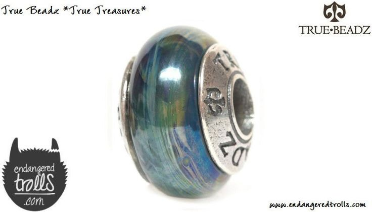 True Beadz True Treasures