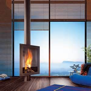 eurofocus 950 fireplace copy - - Yahoo Image Search Results