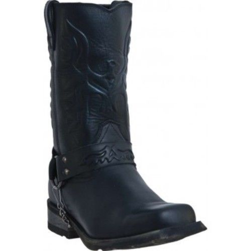 25 best ideas about motorcycle boots on
