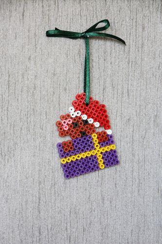 Christmas ornament | Craft Fairies | Flickr