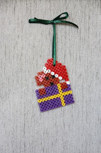 Christmas ornament | Craft Fairies | Flickr