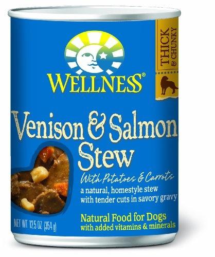 Royal Canin Venison Canned Dog Food
