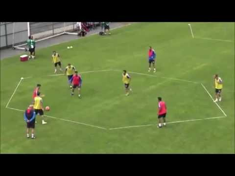 Ejercicio 2x2+2 - YouTube