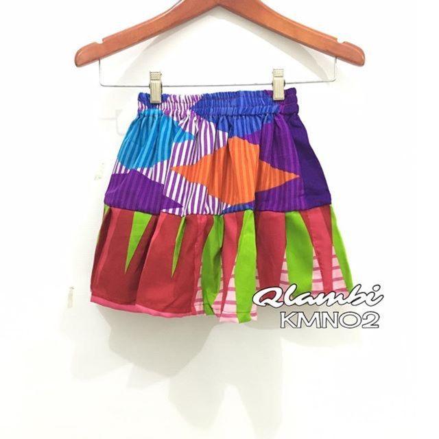 Saya menjual Rok mini anak seharga Rp45.000. Dapatkan produk ini hanya di Shopee! http://shopee.co.id/djiffey/33143219 #ShopeeID