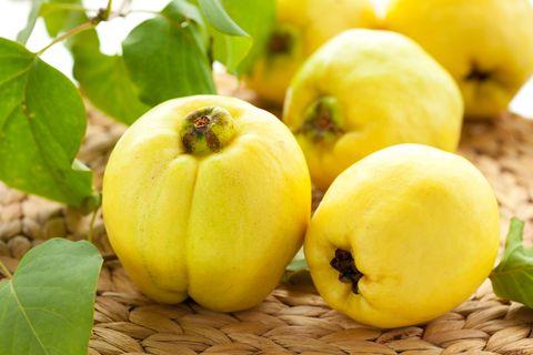 Beneficiile gutuilor. Află 5 motive să mănânci gutui! http://www.raureni.ro/blog/5-motive-sa-mananci-gutui/