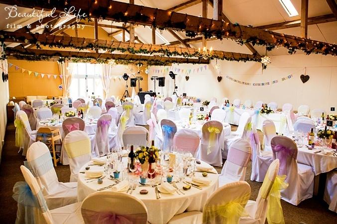 halstead house wedding photography (114)