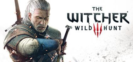 Steam : The witcher 3 Wild Hunt à 17,99€ (Config-Gamer)