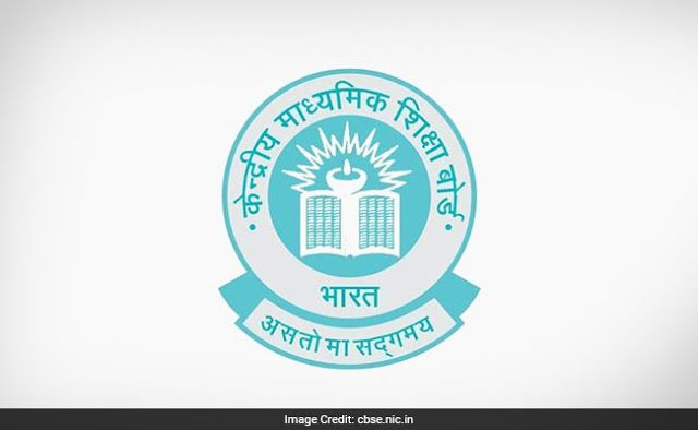 New Delhi: There has been good news for students preparing for the National Eligibility Test 2018 Entrance Examination (NEET). The Central Board of Secondary Education (CBSE) has issued a Low Eligibility Eligibility Test Notice (NEET 2018). Online registration for the exam began on February 8 and will end on March 9, 2018 (from 11 to 50 minutes).