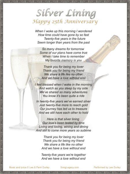poem                                                                                                                                                                                 More