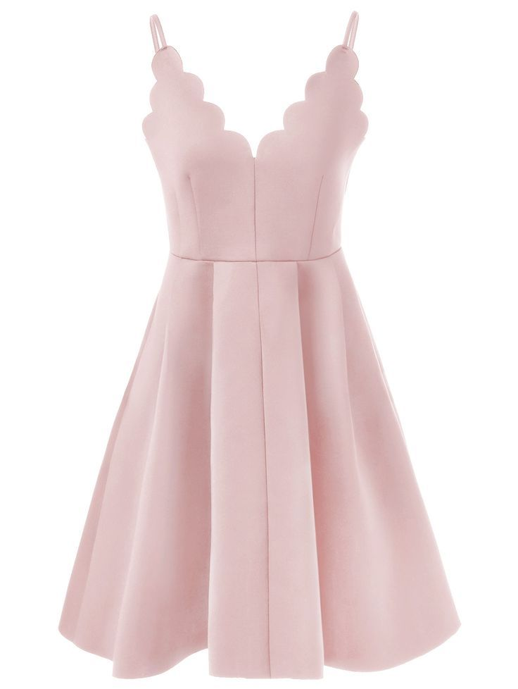 Charming Prom Dress,Pink Prom Dress,Fashion Homecoming Dress,Sexy Party Dress, New Style Evening Dress