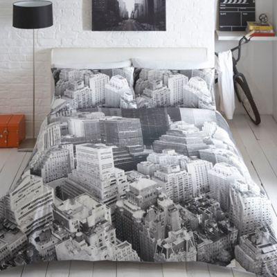 11 best ben de lisi bedding images on pinterest debenhams bedding ben de lisi home designer grey aerial view bedding set at debenhams gumiabroncs Choice Image