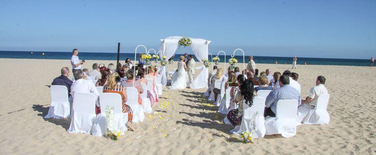 www.algarveweddingsbyrebecca.com lagos beach wedding, algarve duna beach wedding LAGOS