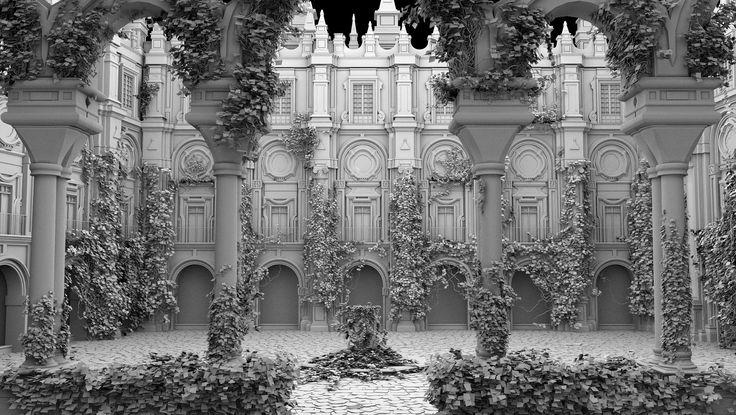 Courtyard_AO.jpg (2048×1155)