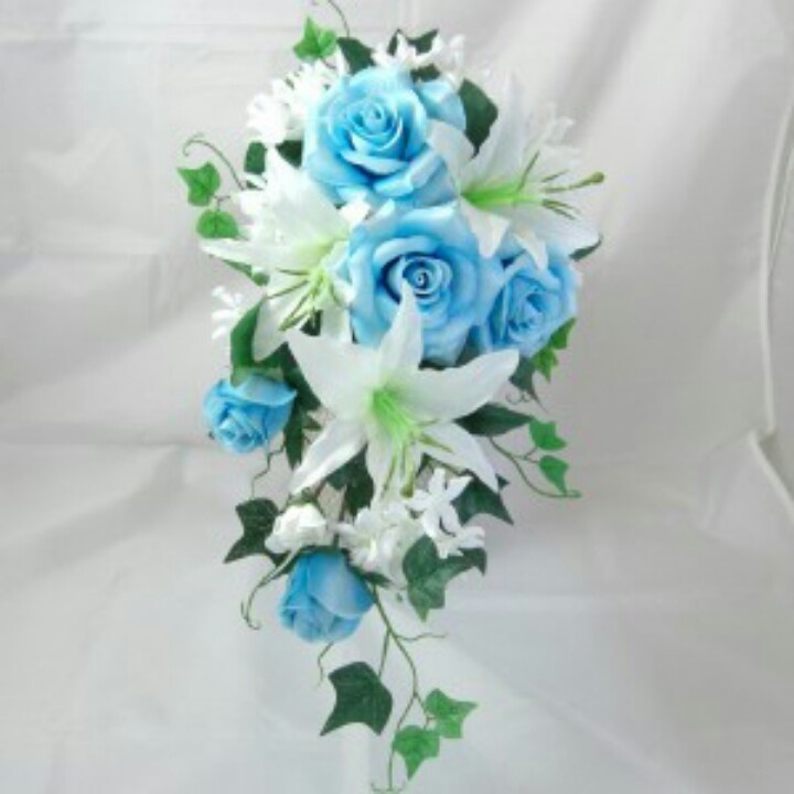 Love love love this bouquet