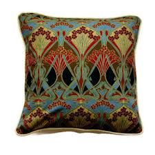 Image result for liberty fabric red and blue