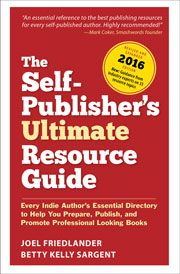 Self-Publishing Basics: A 5-Minute Guide to Copyright