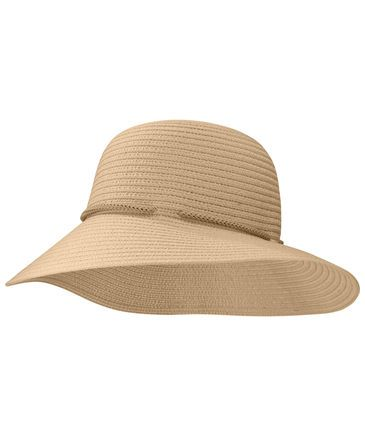 Outdoor Research - Damen Outdoor-Hut / Sonnenhut Isla Hat