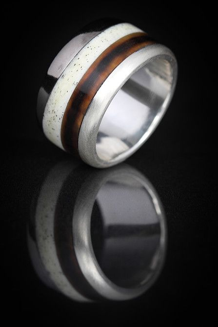 Product Photography: Altin Jewellers Gallery 1 60