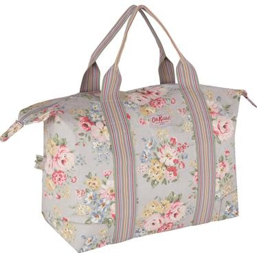 199 Best Images About Cath Kidston On Pinterest Pip