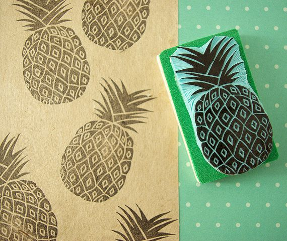 17 best images about laser cut on pinterest ouija for Pineapple carving designs