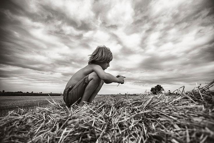 children-photography-summertime-izabela-urbaniak-22