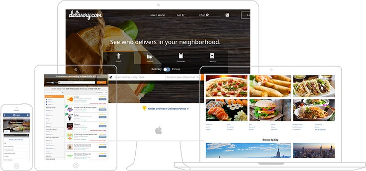 Online Food Delivery service has become the powerful and top trending Online business among the popular web business types. Planning for launch  unique Online #food delivery website? checkout the best Online food #delivery script to make your #website in no time and have unique features than other existing businesses like foodpanda.