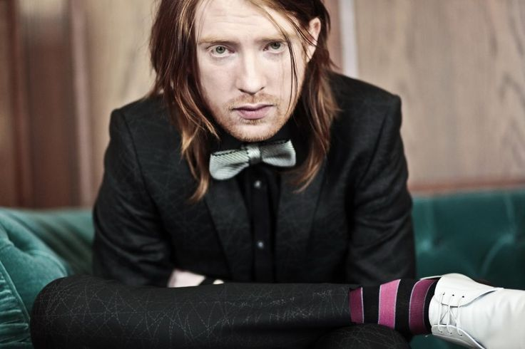 Domhnall GleesonStupid Boys, Dohmnal Gleeson, Paper Boys, Domnhall Gleeson, Domhnall Gleeson, Awesome People, Actor, Conheça Domhnall, Beautiful People