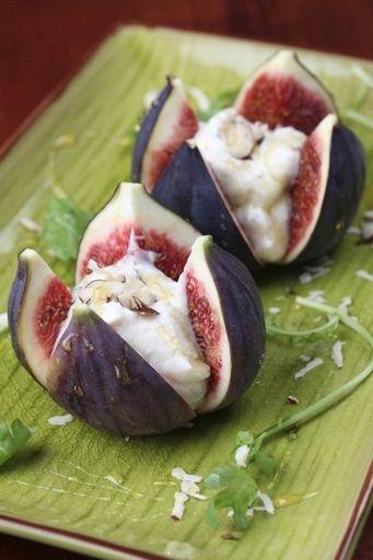 Si quieres que tu noche de San Valentín esté cargada de pasión, toma nota de los alimentos más afrodisiacos.