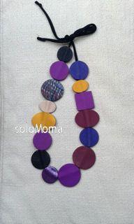 solomoma.blogspot.it soloMoma on Facebook