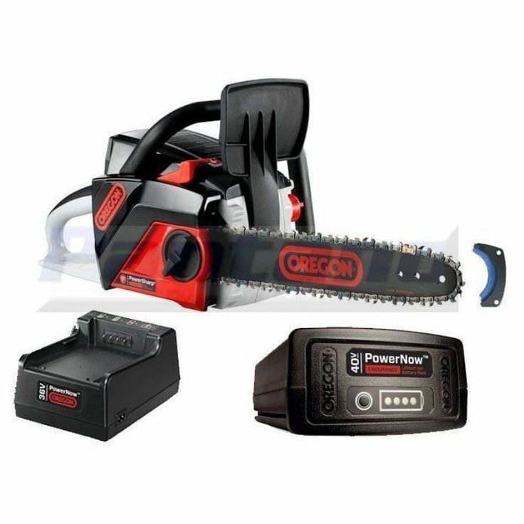 11 best coupe images on pinterest chainsaw husqvarna 550xp and oregon cs250 a6 cordless max 14 chainsaw with 40ah endurance battery batteryoperated greentooth Images