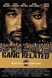 Gang related ver1.jpg