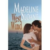 West Wind (Women of Eaton) (Kindle Edition)By Madeline Sloane