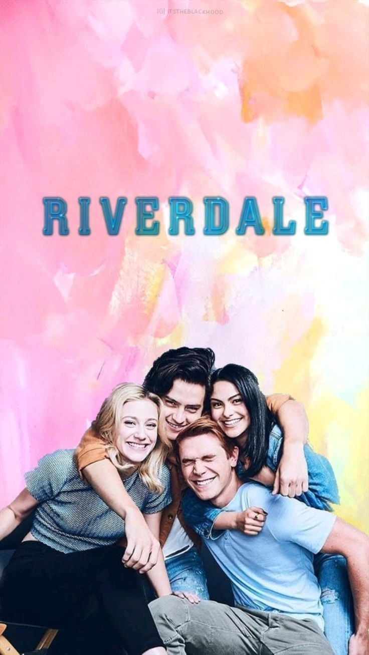 Pin by Missy on riverdale Riverdale tumblr, Riverdale