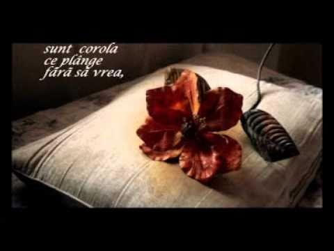 LELIA MOSSORA - FEMEIE DE FUM